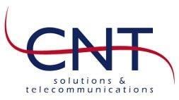 CNT Telecomunicazioni Srl